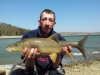 Extremadura Fishing