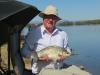 Extremadura Fishing