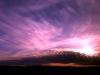 edited-april-6-sunrise