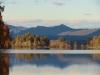 seceret-lake